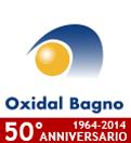 Oxidalbagno Ossidazione Anodica